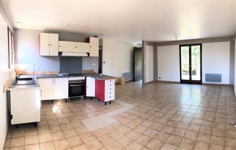 Vente maison / villa Libourne 150000€ - Photo 2