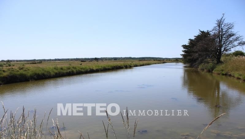 Sale site Les sables d'olonne 39 575€ - Picture 3