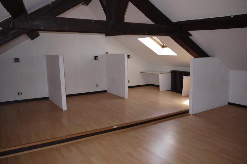 Venta  apartamento Vienne 149500€ - Fotografía 7