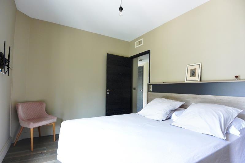 Location appartement Aix en provence 1280€ CC - Photo 5