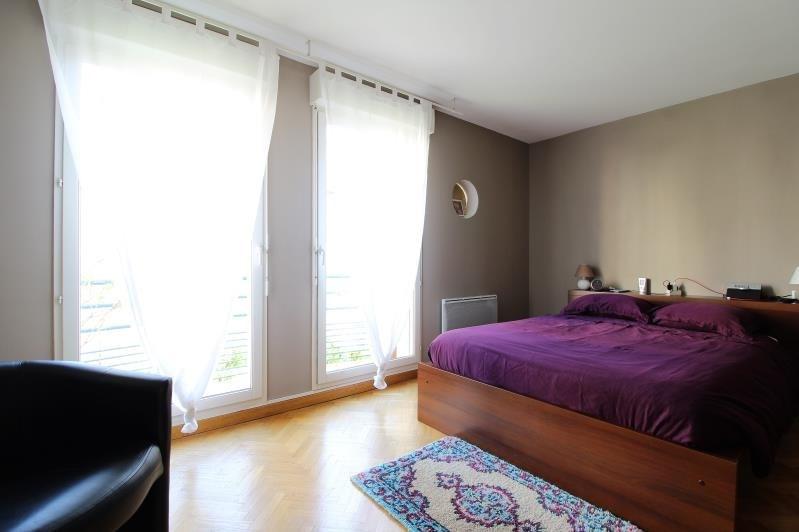 Vente de prestige maison / villa Vincennes 1499715€ - Photo 9