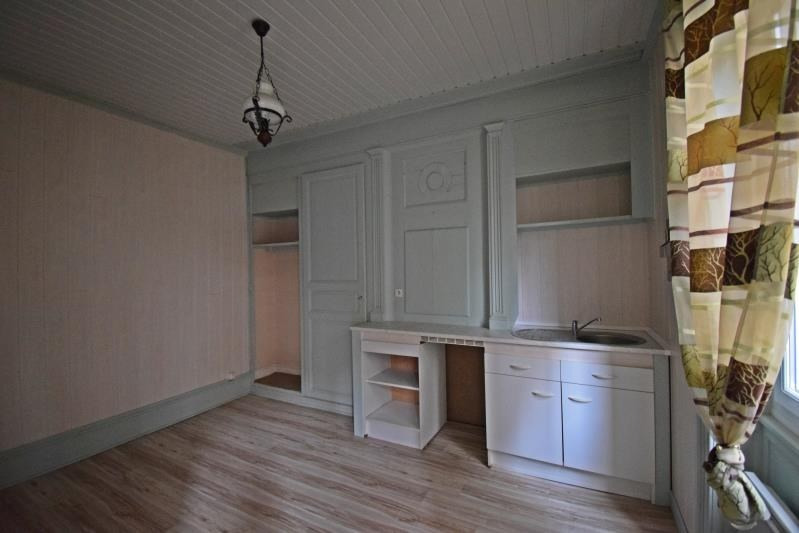 Sale empty room/storage Roanne 60 000€ - Picture 5