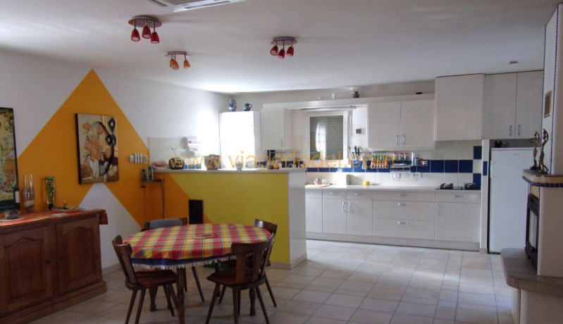 Life annuity house / villa Bizanet 60000€ - Picture 22