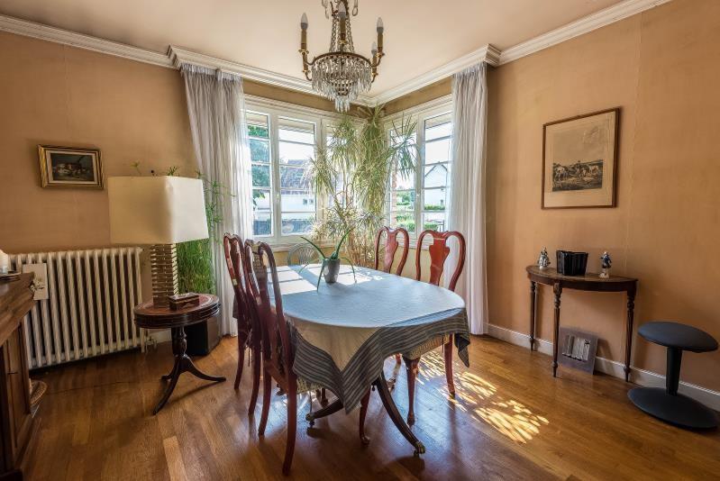 Vente maison / villa Ste genevieve des bois 365000€ - Photo 4