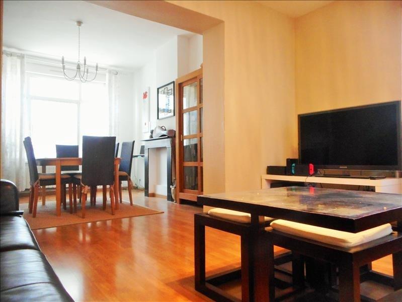 Vente maison / villa Bethune 180000€ - Photo 1