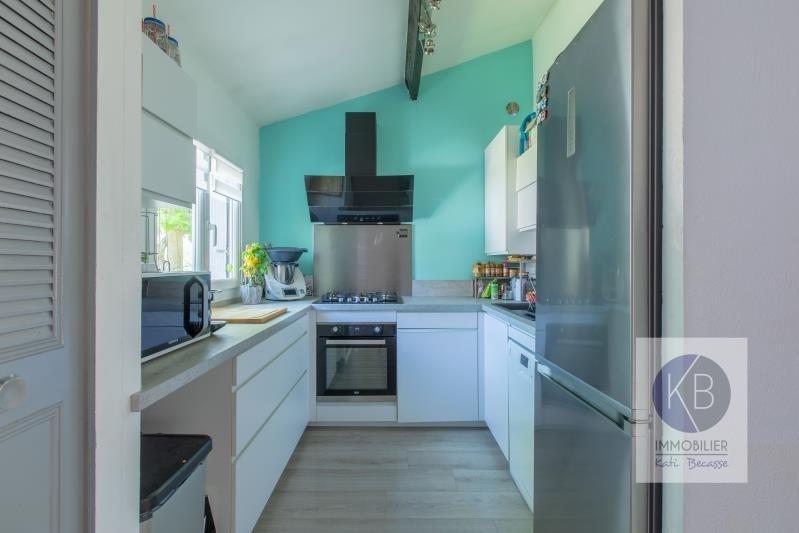 Vente maison / villa Rousset 345000€ - Photo 5