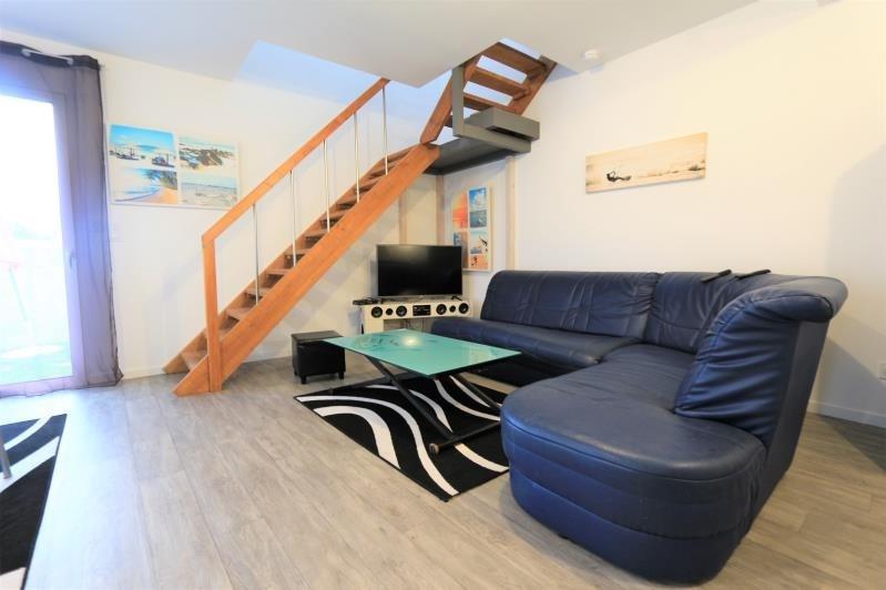 Vente maison / villa Royan 221600€ - Photo 3