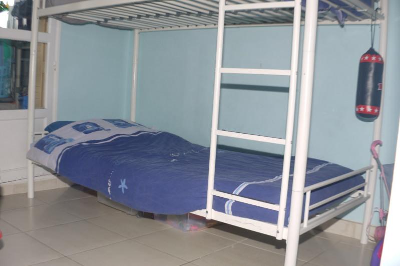 Location appartement Marseille 10ème 970€ CC - Photo 5