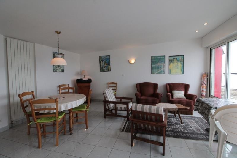 Location maison / villa Ploemeur 860€ CC - Photo 3