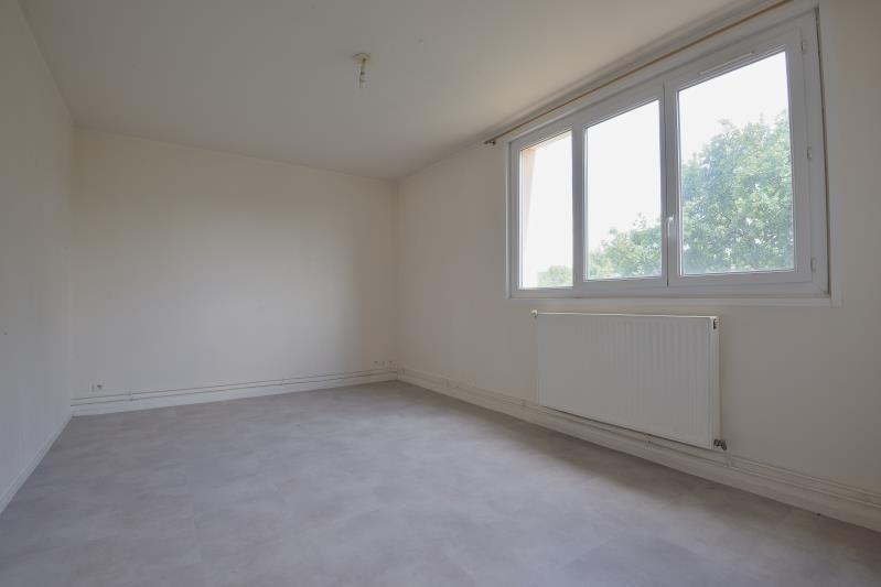 Vente appartement Ste genevieve des bois 94600€ - Photo 1