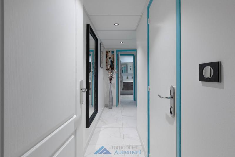 Venta  apartamento Aix-en-provence 1150000€ - Fotografía 7