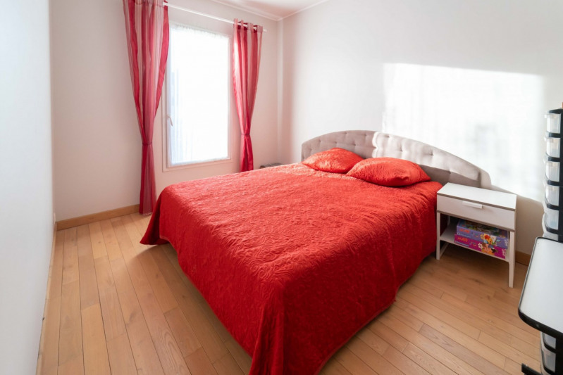 Vente maison / villa Mennecy 499000€ - Photo 8