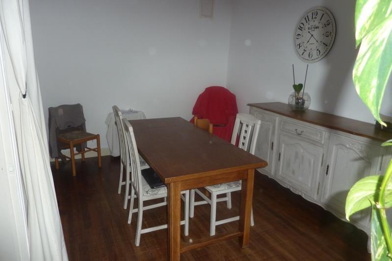 Sale house / villa Acy en multien 159000€ - Picture 3