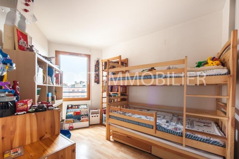 Vente appartement Asnieres sur seine 495000€ - Photo 8