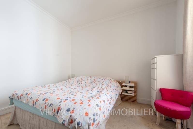Vente maison / villa Asnieres sur seine 580000€ - Photo 5