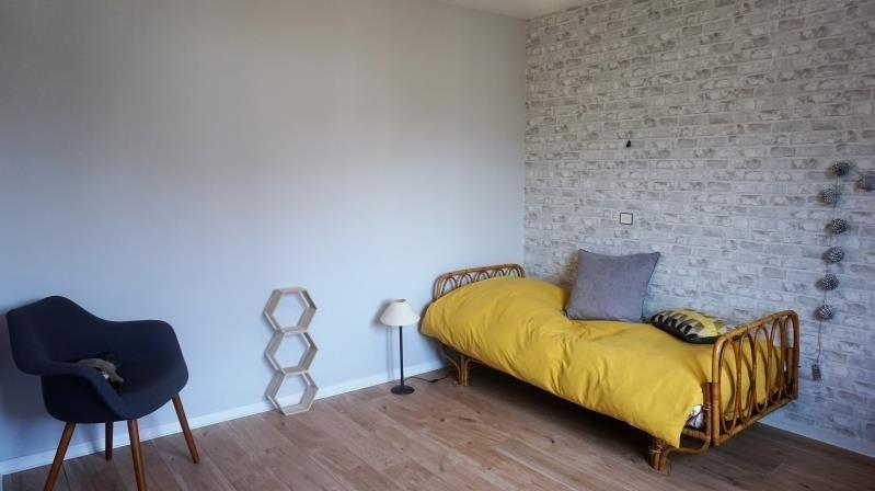 Sale house / villa Breval 235000€ - Picture 6