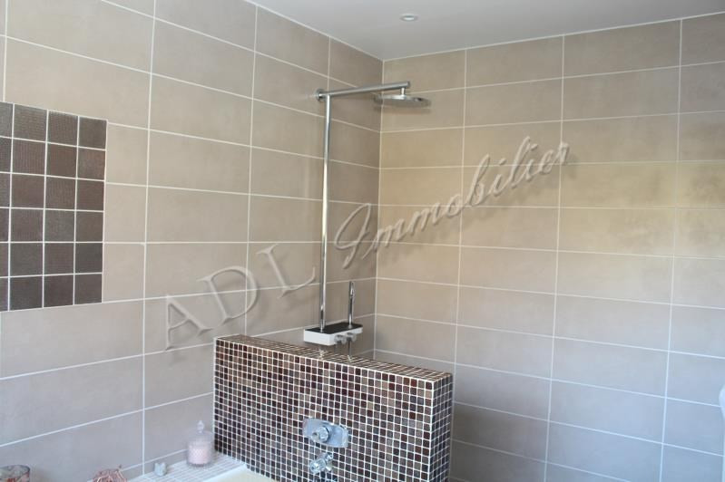Deluxe sale house / villa Lamorlaye 820000€ - Picture 9