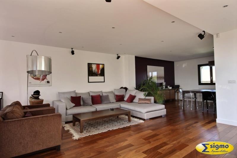 Venta de prestigio  apartamento Le vesinet 1180000€ - Fotografía 7
