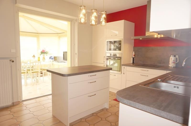 Vente maison / villa Blois 390000€ - Photo 6