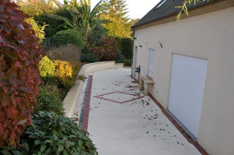 Vente maison / villa Soissons 215000€ - Photo 2