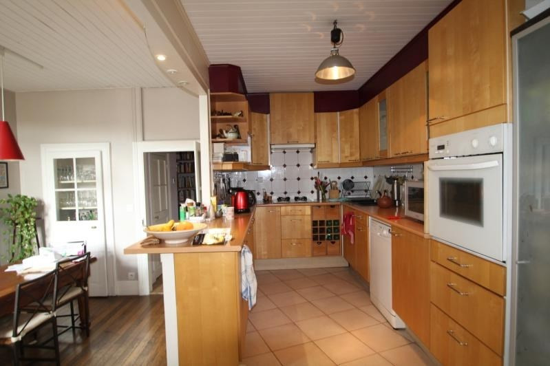 Vente appartement Chambery 239 000€ - Photo 6