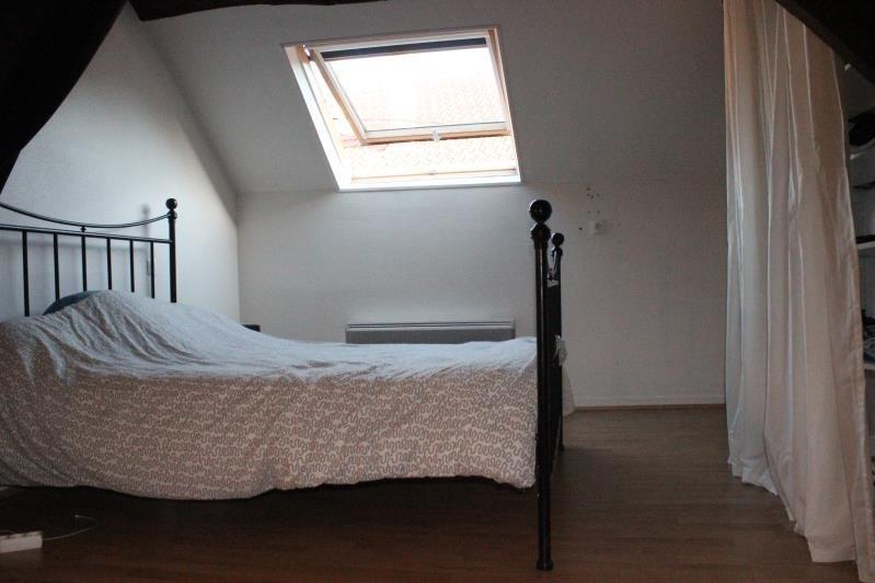 Vente maison / villa La ferte gaucher 120900€ - Photo 7