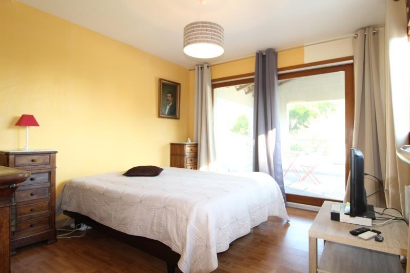 Vente maison / villa Verneuil-sur-vienne 320000€ - Photo 7