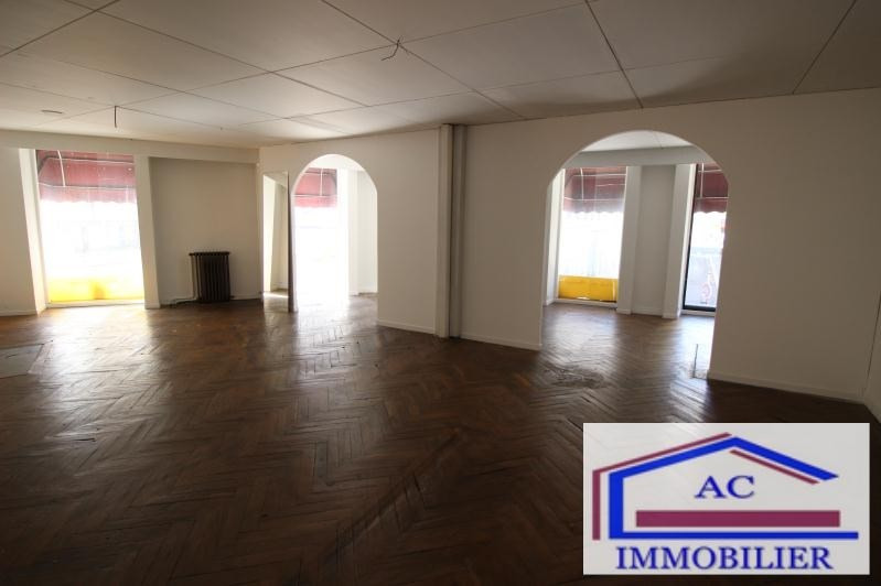 Vente loft/atelier/surface St etienne 129 000€ - Photo 2