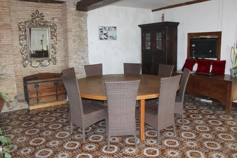 Vendita casa La reole 472500€ - Fotografia 6