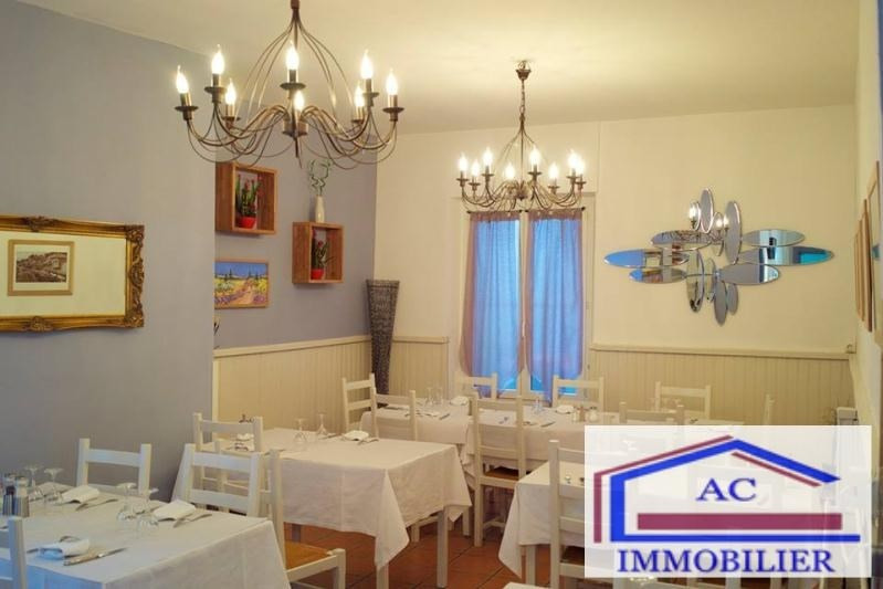 Vente local commercial St etienne 46000€ - Photo 3