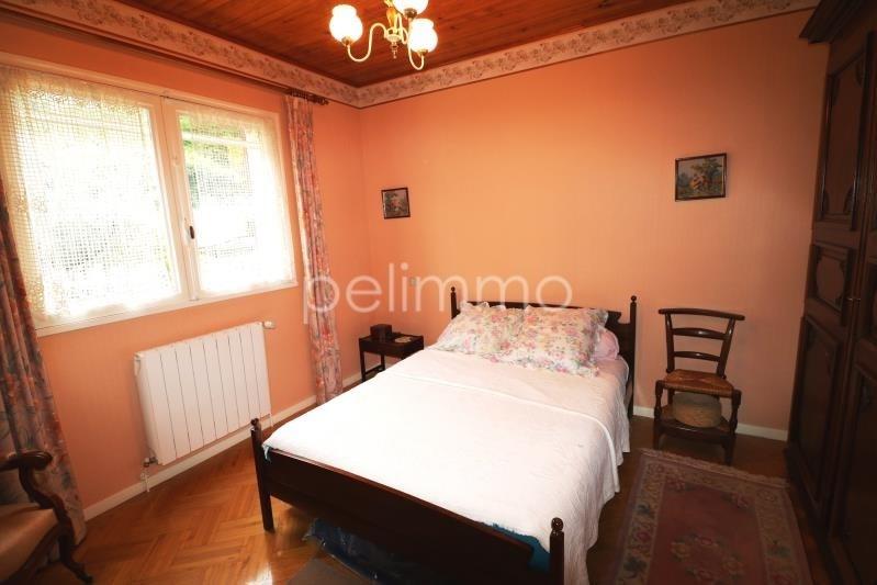 Sale house / villa Eyguieres 409000€ - Picture 5