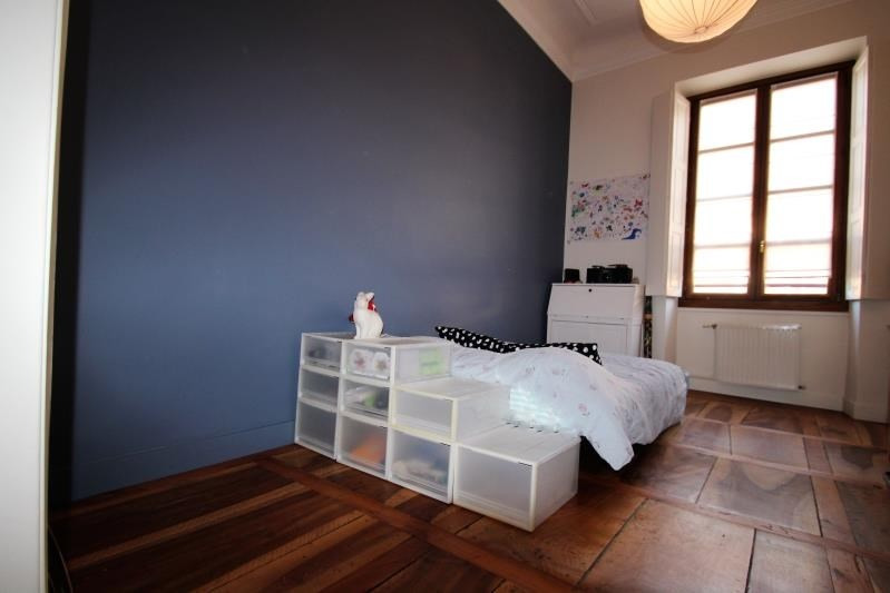 Vente appartement Chambery 440000€ - Photo 4