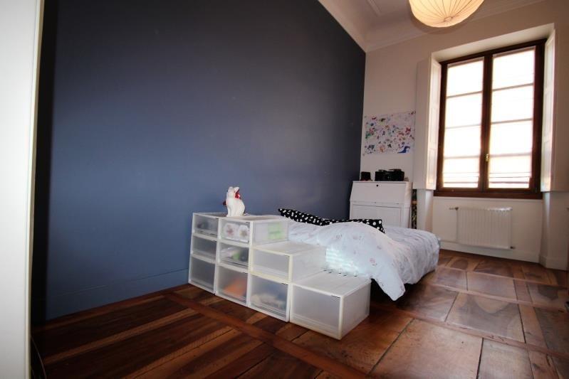 Revenda apartamento Chambery 440000€ - Fotografia 4