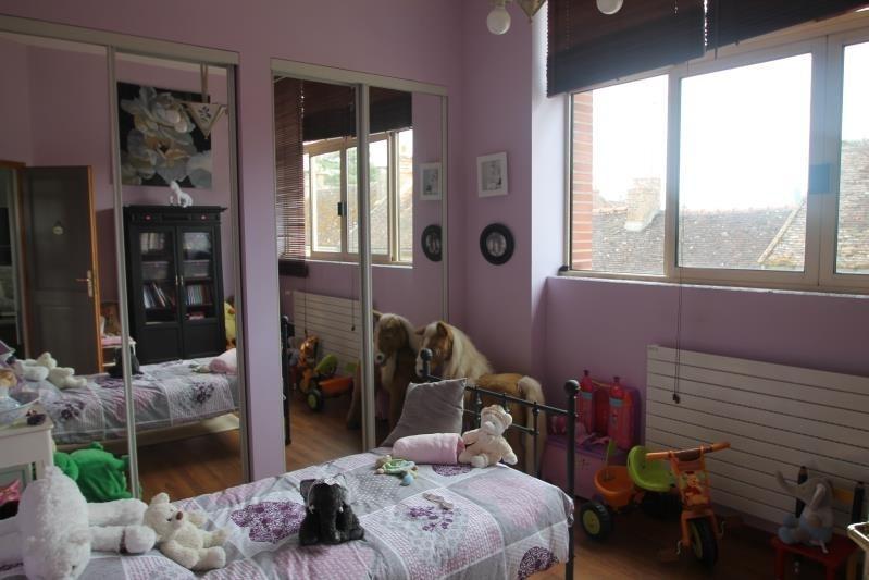 Sale house / villa Machault 580000€ - Picture 10
