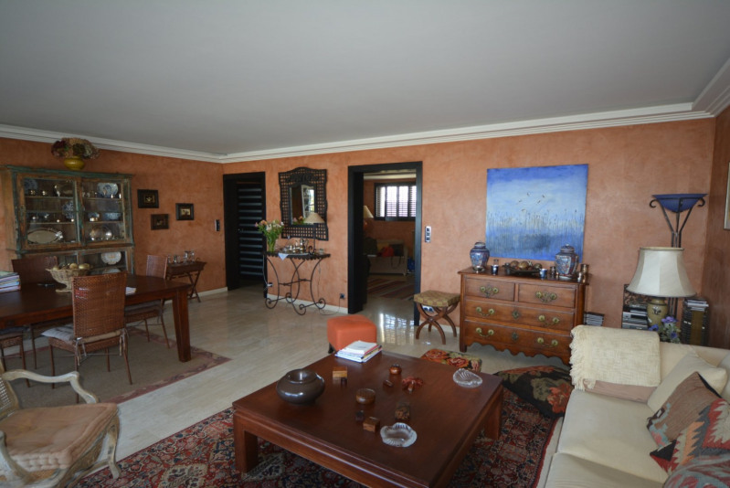 Vente de prestige appartement Villeneuve-loubet 799 000€ - Photo 3