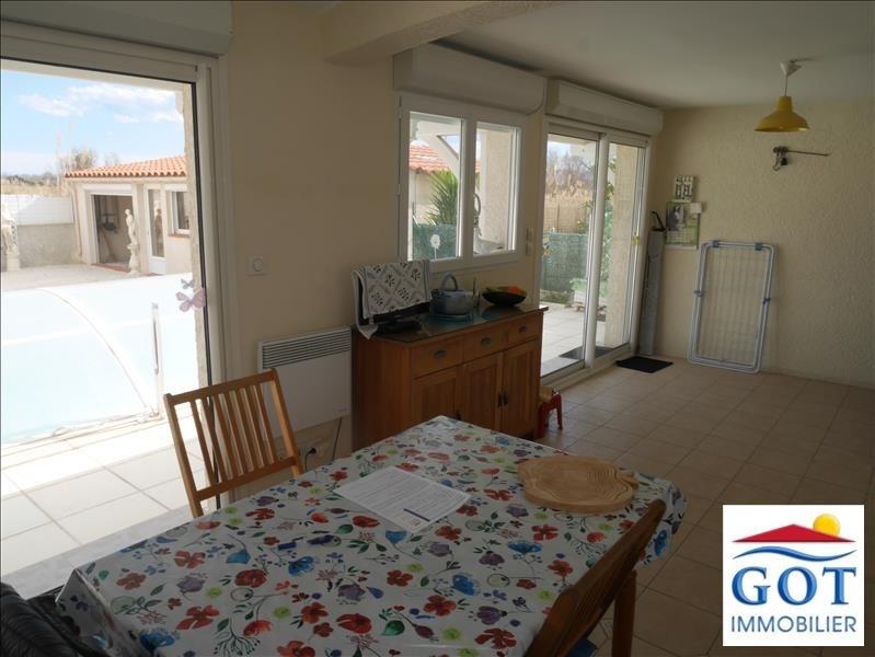 Verkoop  huis Ste marie 349000€ - Foto 4