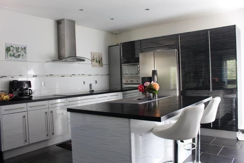 Vente maison / villa Vineuil 226000€ - Photo 3