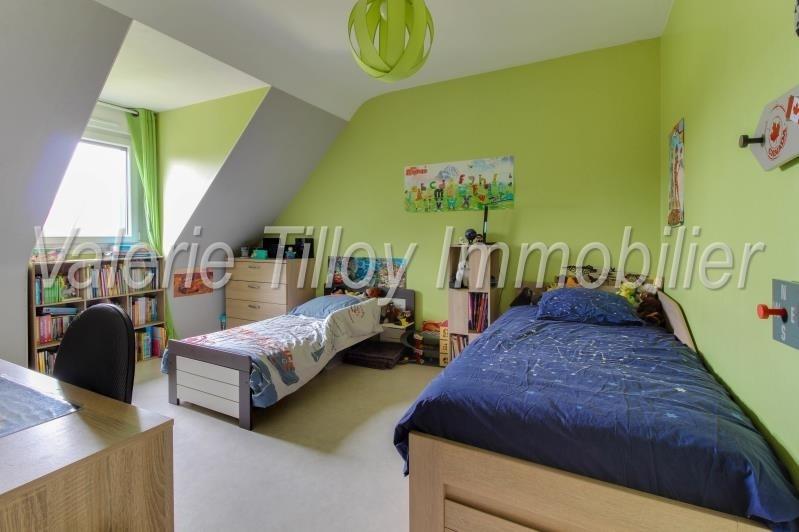 Vente maison / villa Bruz 299989€ - Photo 6