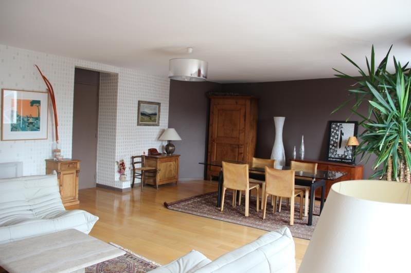 Vente appartement Besancon 239 000€ - Photo 5