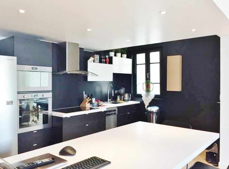 Vente appartement Puteaux 560000€ - Photo 3