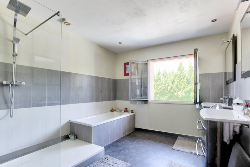 Vente maison / villa Taluyers 725000€ - Photo 9