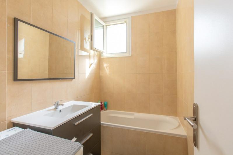 Sale apartment Boulogne-billancourt 520000€ - Picture 3