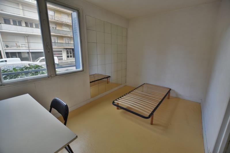 Venta  apartamento Pau 97000€ - Fotografía 5