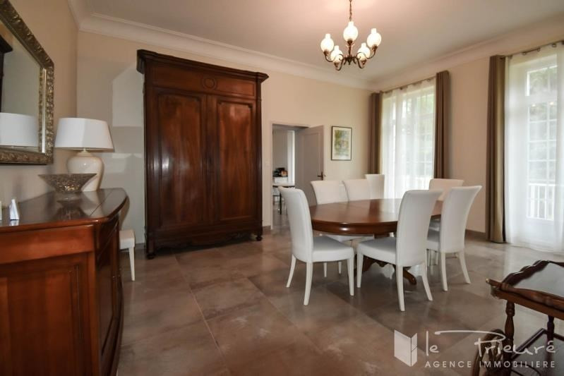 Deluxe sale house / villa Albi 770 000€ - Picture 5