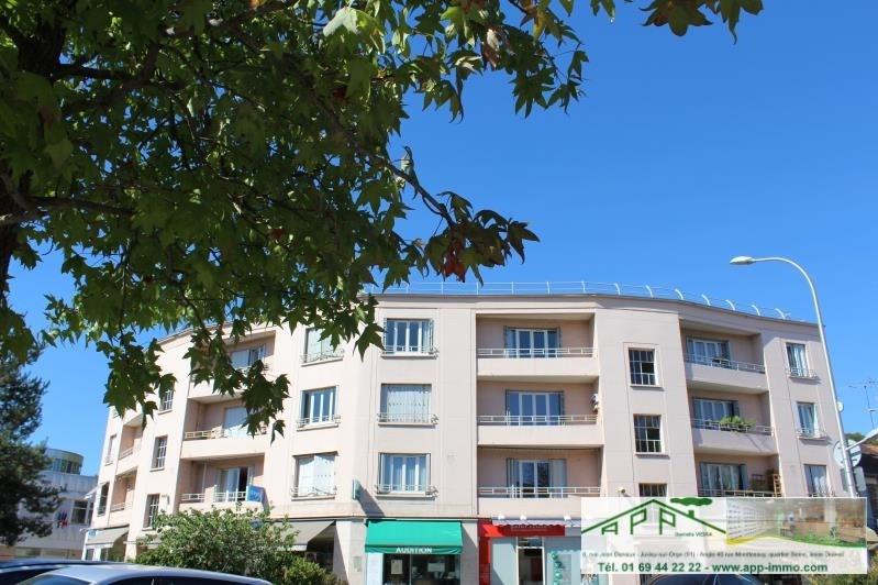 Vente appartement Juvisy sur orge 169000€ - Photo 1