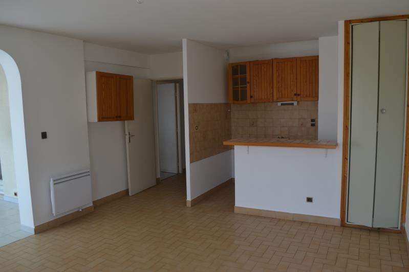 Vente appartement Montelimar 113500€ - Photo 2