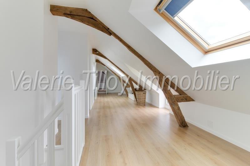 Verkauf haus Noyal chatillon sur seiche 424350€ - Fotografie 7