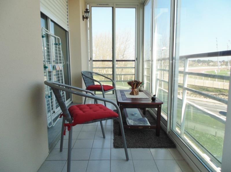 Vente appartement Pornichet 164300€ - Photo 2