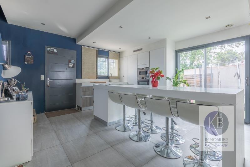 Vente maison / villa Peynier 419000€ - Photo 4