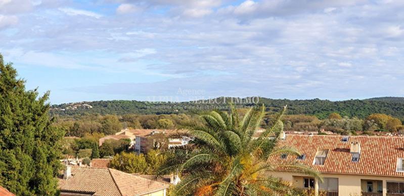 Vente maison / villa Cogolin 504000€ - Photo 12